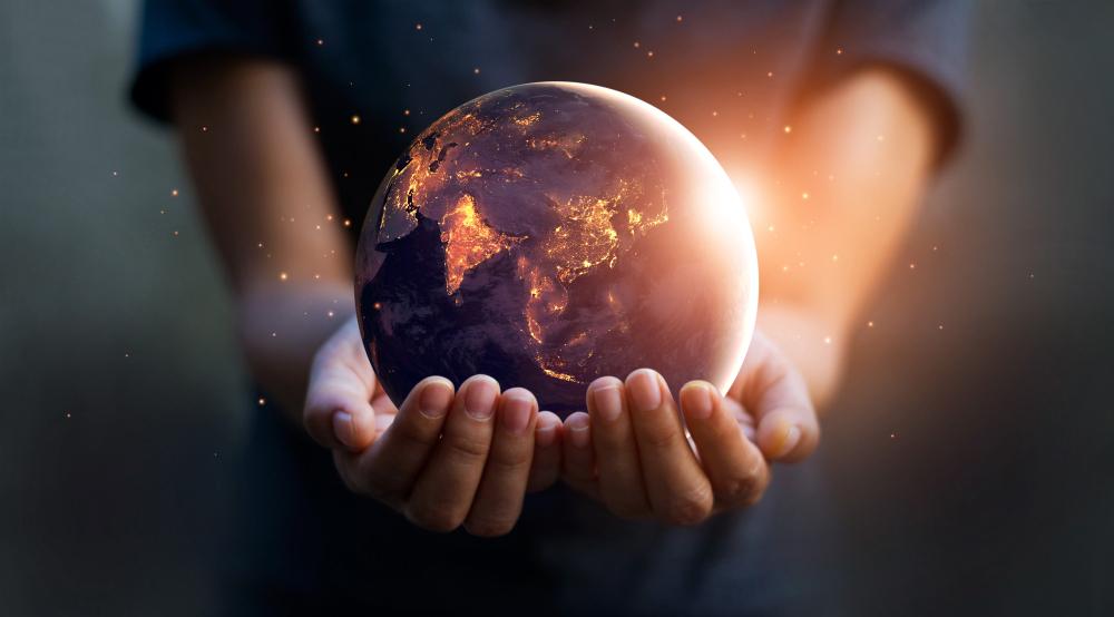 journee-mondiale-de-la-terre